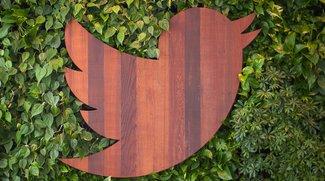Twitter und Apple arbeiten an besserer Spotlight-Integration