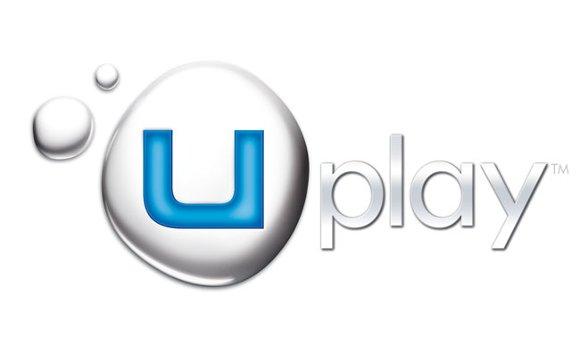 Uplay: Namen ändern – so geht's