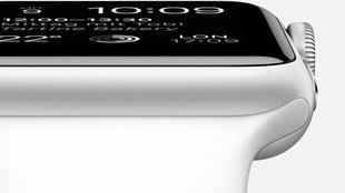 Apple Watch Sport im Härtetest [Video]