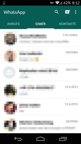 WhatsApp-Android-Material-Design-Update-1