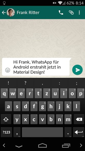 WhatsApp-Android-Material-Design-Update-2