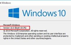 Windows-Version anzeigen: So...