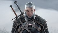 The Witcher 3: Level-Designer verrät das erste Easter Egg im Video-Interview!