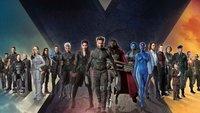 X-Men: Steht ein Reboot kurz bevor?