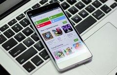 Xiaomi Mi5: Vorstellung am 19....