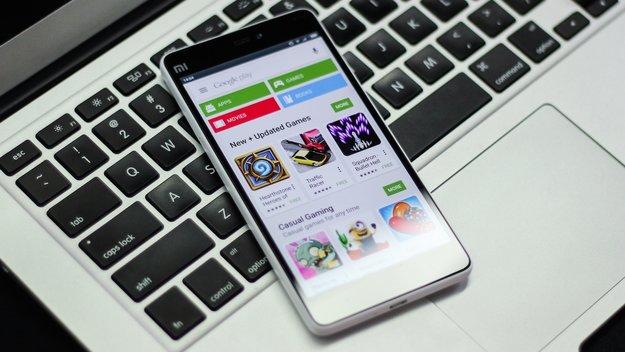 Xiaomi Mi 4i: 200-Euro-Smartphone mit Octa Core-Prozessor vorgestellt