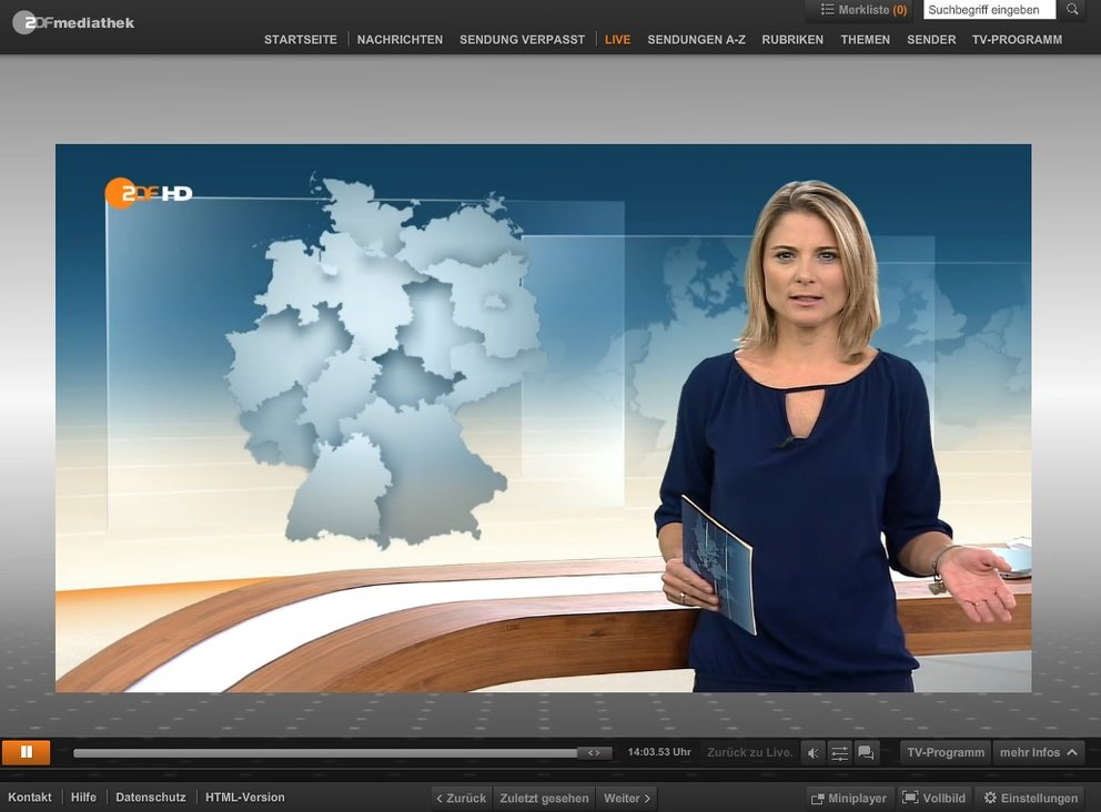 ZDF-HD-Live-Stream_2