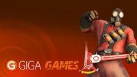 GIGA Community Play-Event
