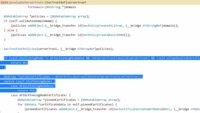 Sicherheitslücke in 1.500 iOS-Apps erlaubt Mitlesen von HTTPS-Verbindungen