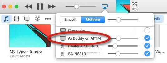 airplay-mac-fire-tv