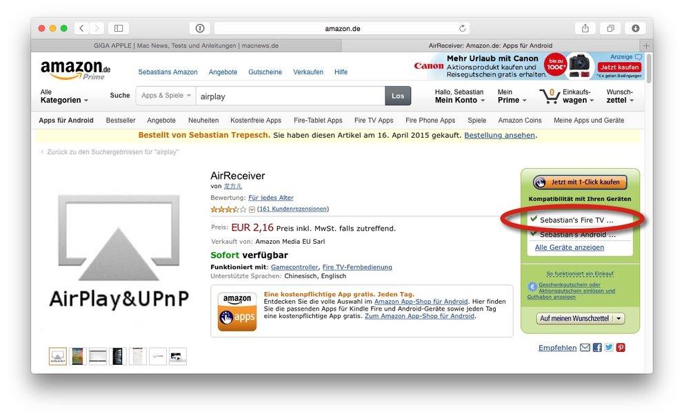 amazon-fire-tv-apps-kaufen