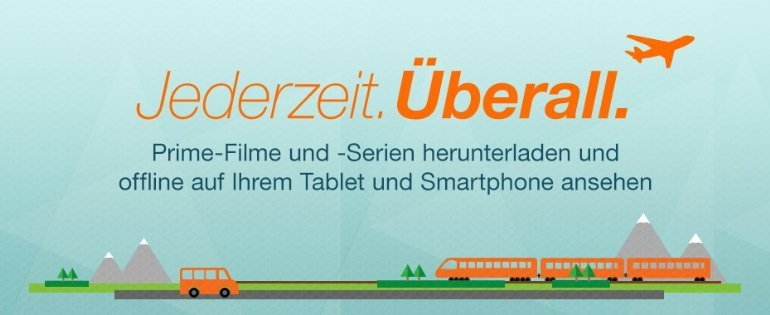 amazon-prime-offline