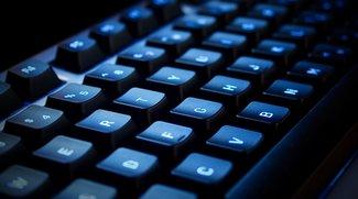 Amerikanische Tastatur: Belegung, Unterschiede & wie man das Layout ändert