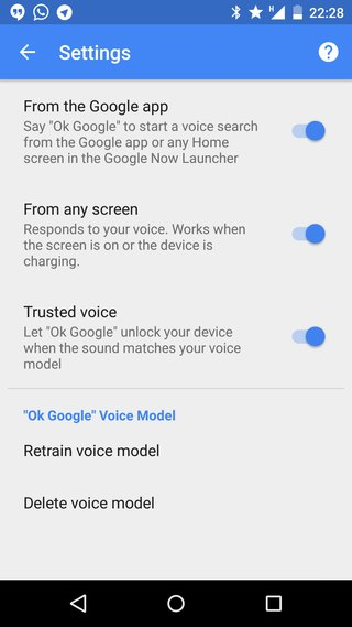 android-5.0-trusted-voice-smart-lock-3