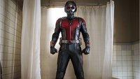 Ant-Man: Neuer Trailer mit ultimativem Kampf in Minigröße