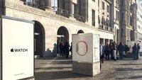 Apple macht die Stores wieder auf: Termine jetzt bestätigt
