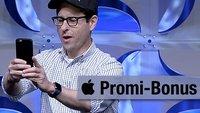 Apple Watch & Prominenz: Vom Selbstbetrug der Kundschaft (Kommentar)