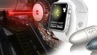Gesammelte April-Scherze: Von der Bluetooth-Pille bis hin zur Entdeckung der Macht