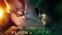 The Flash: Epischer Superhelden Fight Club mit DC Heroes und Villains