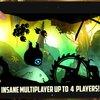 Amazon Fire TV: 10 Spiele, die ihr kennen solltet!