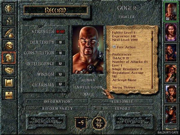 Game-Deals des Tages:<b> Unzählige Retro-Spiele für den kleinen Preis</b></b>