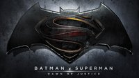 Batman v Superman: Erster Trailer kommt vor Mad Max!