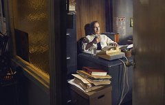 Better Call Saul Review:...