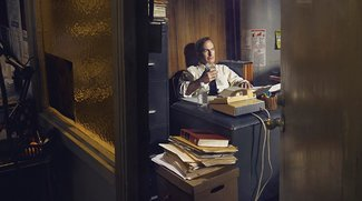 Better Call Saul Review: Staffel 1, Folge 9 des Breaking Bad Spin-Offs