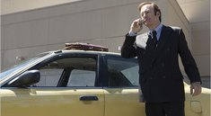 Better Call Saul Review: Staffel 1, Folge 10 des Breaking Bad Spin-Offs
