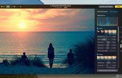 Bildbearbeitung auf dem Mac:...