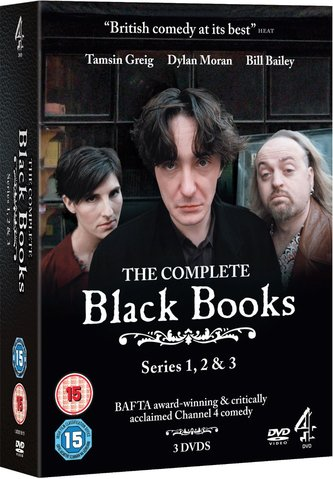 black-books