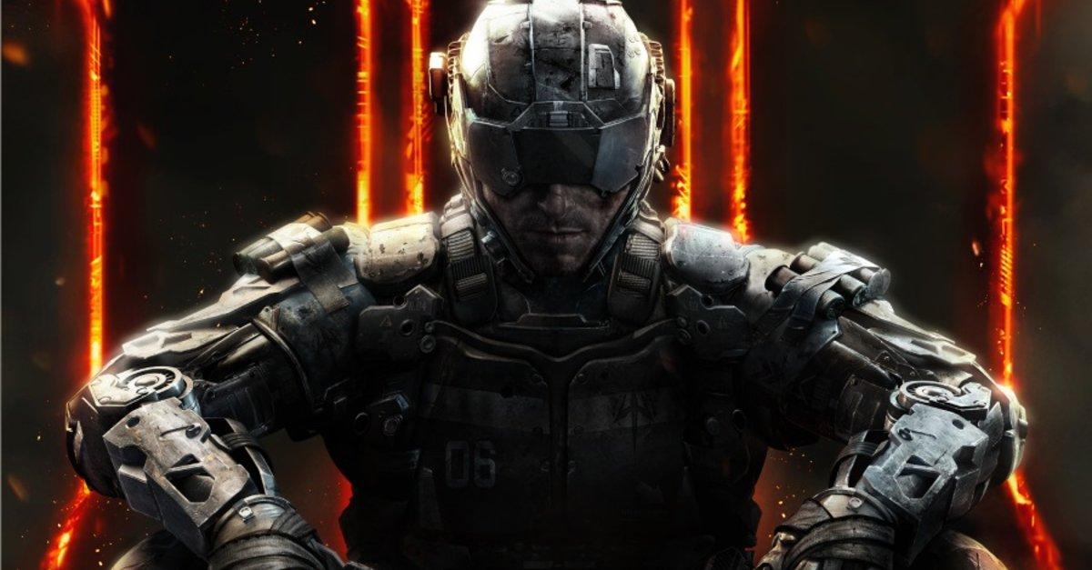 Call of Duty – Black Ops 3: Splitscreen-Modus – so funktioniert er