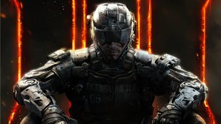 Call of Duty Black Ops 3: PlayStation 4-Beta für alle geöffnet