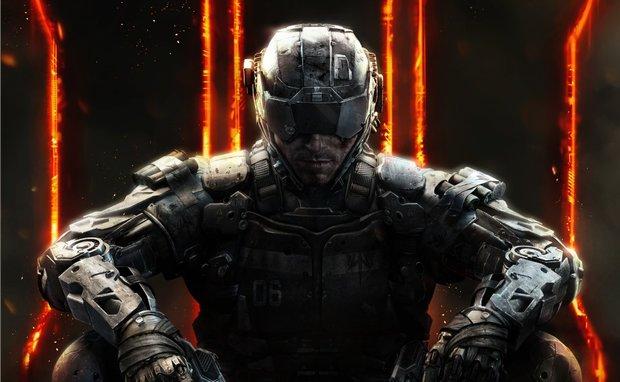Call of Duty - Black Ops 3: DLCs bringen World at War-Karten zurück