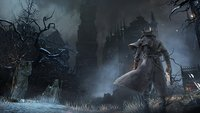 Bloodborne: Erweiterung angekündigt