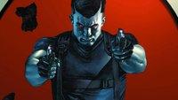 Bloodshot: John Wick-Regisseure widmen sich dem Comic-Helden