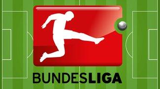 Fortuna Düsseldorf - 1. FC Kaiserslautern im Live-Stream und TV: 2. Bundesliga heute auf Sport1