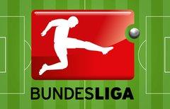 Fußball heute: Eintracht...