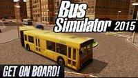 Bus-Simulator 2015