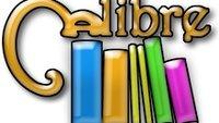 Calibre-Anleitung – so funktioniert der E-Book-Reader