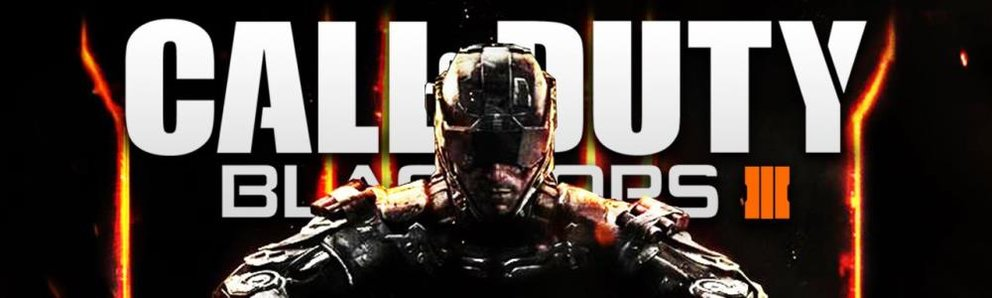 call-of-duty-black-ops-3-banner