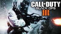 Call of Duty – Black Ops 3: Perks im Überblick (Liste)