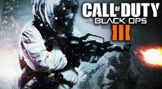 Call of Duty – Black Ops 3: Perks im Überblick (Liste)