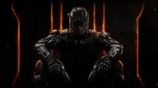 Call of Duty Black Ops 3: Seht euch den Trailer zur Beta an