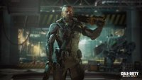 Call of Duty - Black Ops 3: Season Pass kostet satte 50 Euro