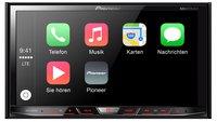 Apple CarPlay nachrüsten und iPhone im Auto nutzen
