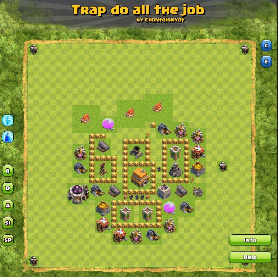 clash-of-clans-builder-1