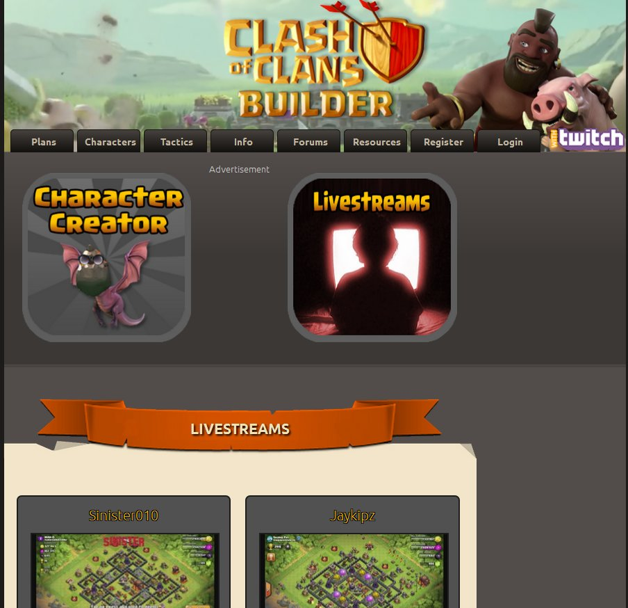 clash-of-clans-builder-stream