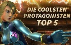 GIGA TOPmontag: Die 5 coolsten...