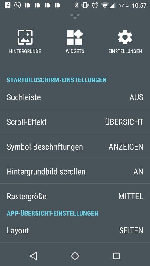 cyanogenmod-launcher-einstellungen_1